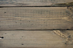 Wooden Background Texture With Copy Space Royalty Free Stock Photography