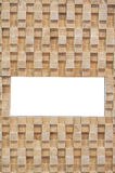 Wooden background texture Royalty Free Stock Photography