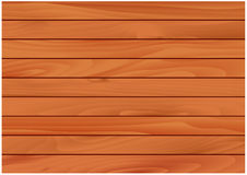 Wooden background with texture of hardwood Stock Photos