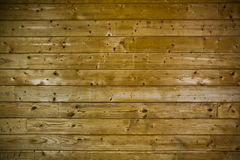 Wooden background texture in HDR Royalty Free Stock Images
