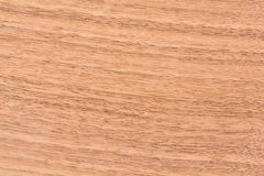 Wooden background. Texture of natural wooden board on the top view stock images