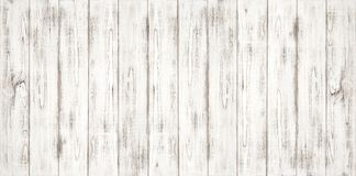 Wooden background texture natural pattern. Wooden background with natural pattern. Abstract bright wood texture royalty free stock photography
