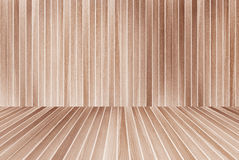 Wooden background texture. stock photo