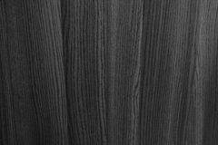 Wooden background texture. royalty free stock image