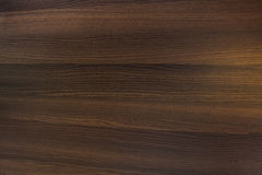 Wooden background texture. Stock Images