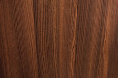 Wooden background texture. Royalty Free Stock Images