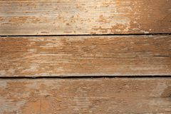 Wooden background or texture royalty free stock photo