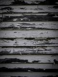 Wooden background texture on an old house stock photos
