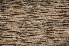 Wooden background and texture stock images