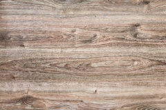 Wooden Background. Texture Stock Photo