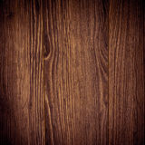 Wooden background texture of table desk.  stock photos