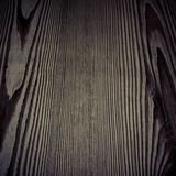 Wooden background texture of table desk.  stock image