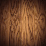 Wooden background texture of table desk.  stock photography