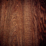 Wooden background texture of table desk.  royalty free stock photography