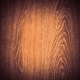 Wooden background texture of table desk.  stock images