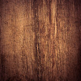 Wooden background texture of table desk.  royalty free stock photo