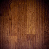 Wooden background texture of table desk.  royalty free stock images