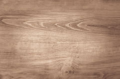 Wooden background texture of table desk.  stock photo