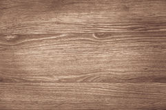 Wooden background texture of table desk.  royalty free stock photos