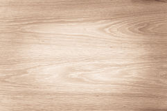 Wooden background texture of table desk.  royalty free stock image