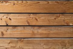 Wooden background texture, table stock photography