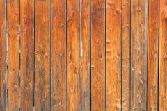 Wooden background texture. Vintage old wood stripes. Wooden background texture. Vintage old wood stripes Stock Image