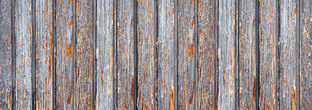 Wooden background texture vintage style horizontal Royalty Free Stock Images