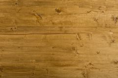 Wooden background texture stock image