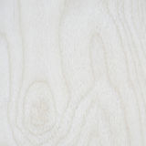 Wooden background texture. White wooden background texture with lines Stock Photography