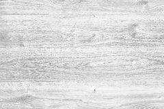 Wooden Background. Texture Stock Images