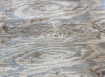 Wooden Background Texture Wood Grain Stock Photos