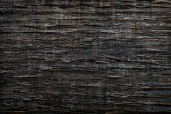 Wooden background or texture. Worn wooden background or texture Royalty Free Stock Images