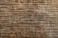 Wooden background or texture. Worn wooden background or texture Royalty Free Stock Photo