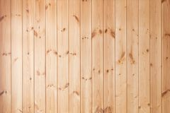 Wooden background of unpainted strips. Wooden background of unpainted strips beige Royalty Free Stock Images