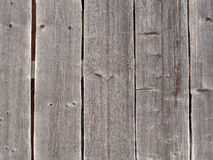 Wooden background. Royalty Free Stock Photos