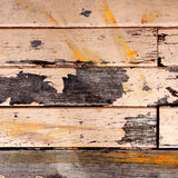 Wooden background. Vintage wooden background or texture Stock Photo