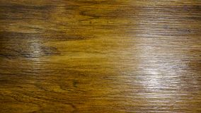 Wooden background. Vintage wood wallpaper. Stock Photos
