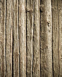 Wooden background wall royalty free stock photos