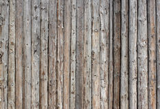 Wooden background - RAW format Stock Images