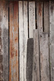 Wooden background Stock Photo