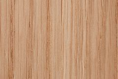 Wooden background or wall texture. Processed wood background royalty free stock photography