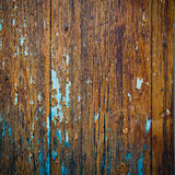 Wooden background. Weathered wooden background from Alcudia, Mallorca stock images