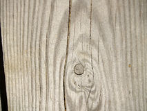 The  wooden  background Royalty Free Stock Images