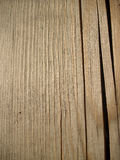 The wooden background Royalty Free Stock Photography