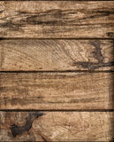 Wooden background. weathered wood texture. Abstract surface Stock Image