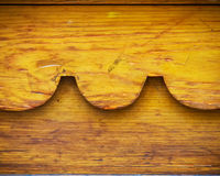 Wooden background (17) Royalty Free Stock Photos