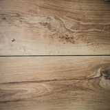 Wooden background or wood brown texture Royalty Free Stock Photography