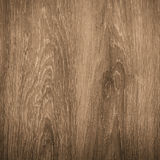 Wooden background or wood brown texture Royalty Free Stock Images