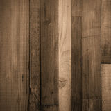 Wooden background or wood brown texture Stock Photos
