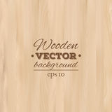 Wooden Background. Wood Texture Royalty Free Stock Photography
